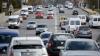 Lipsa de informare costă scump. Ce i s-a întâmplat unui șofer moldovean implicat într-un accident în România