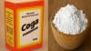 Bicarbonatul de sodiu: Şapte întrebuințări cu efecte fantastice în sănătate și frumusețe