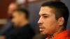 Un campion MMA a fost condamnat la închisoare pe viaţă după ce i-a rupt 18 oase iubitei sale