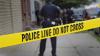 SUA: 101 oameni răniţi şi 14 decedaţi în urma mai multor atacuri sângeroase