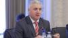Autoritățile de la București, despre REACŢIA lui Rogozin care a venit cu acuzaţii la adresa României: Absolut nepotrivită