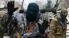 Teroriștii ISIS, reținuți în Ucraina. Unul dintre ei a încercat să fugă şi a fost împuşcat