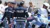Un moldovean riscă amendă de până la 30.000 de euro pentru că se masturba în public