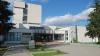 Universitatea Tehnică din Iaşi ELIMINĂ taxa de înscriere pentru candidații din Republica Moldova