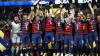 Echipa de fotbal a Statelor Unite a câștigat pentru a șasea oară competiția Gold Cup