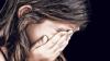 Un bărbat din Criuleni, condamnat pentru tentativă de viol. De cine a fost salvată copila de 13 ani