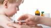 Îngrijorător! Numărul copiilor vaccinați scade constant în Moldova
