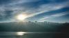 NOAPTE RECE în mijlocul verii! Meteorologii anunţă minime de 12 grade Celsius