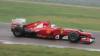 Spirite încinse în Formula 1. Hamilton şi Vettel vor continua lupta pentru titlu în Austria