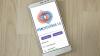 """Sesizează o defecțiune! Termoelectrica lansează un număr de telefon pentru aplicația """"Viber"""""""