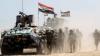 VICTORE! După nouă luni de lupte aprige, orașul Mosul a fost ELIBERAT DE TERORIŞTI