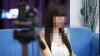O fetiță de 9 luni, abuzată sexual de mamă: Oferea spectacole pornografice cu fiica ei, pe un site de videochat