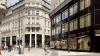 Centrul istoric al Vienei în pericol din cauza unui proiect de construcţie a unui imobil înalt