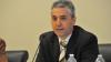 Vlad Spânu: Sistemul mixt, o schimbare necesară pentru Republica Moldova