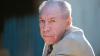 Doliu în lume artei din Rusia. Actorul rus Vladimir Tolokonikov s-a stins din viaţă