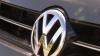 Decizie surpinzătoare făcut de Volkswagen. Ce a anunțat cel mai mare producător auto din lume