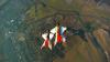 Wingsuit Jumping: adrenalină și senzaţii noi