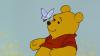 Winnie the Pooh a fost interzis în China. Motivul este HALUCINANT