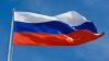 Rusia ar putea fi recunoscută oficial ca țară ocupantă, din cauza anexării Crimeei