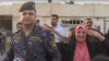 Cum au sărbătorit irakienii sfârșitul ocupației ISIS în Mosul (VIDEO)