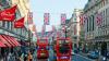 Guvernul britanic anunță încheierea liberei circulații pentru europeni