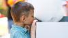Sistemul de servicii sociale specializate pentru copiii separaţi de părinţi, consolidat de Guvern