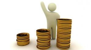 VESTE BUNĂ! Agenţia Japoneză pentru Cooperare va oferi sprijin întreprinderilor mici şi mijlocii