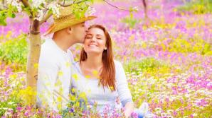 HOROSCOP: Zodii de bărbaţi care caută iubiri de o vară. Aventurierii horoscopului