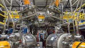 Un nou pas important în obţinerea energiei ecologice infinite. Ce pregăteşte Google