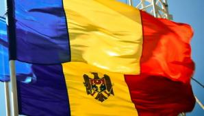 România, principalul partener comercial al Moldovei. Tot mai multe companii îşi extind activitatea în ţara noastră