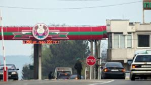 Muhametșin: Transformarea misiunii din regiunea transnistreană în una civilă ar putea provoca un nou conflict la Nistru