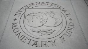 O nouă misiune a Fondului Monetar Internațional vine la Chişinău
