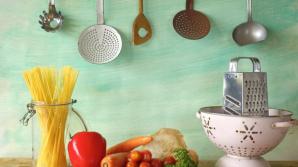 Obiectul din bucătăria ta care îți poate da de înțeles cât de sănătos ești. Află care este acesta