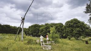 METEO 3 iulie: Cer variabil şi ploi cu descărcări electrice. Temperaturile sunt în scădere