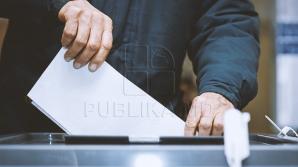 Au început alegerile prezidențiale în India. Câți candidați au fost înregistrați în cursa pentru fotoliul de președinte