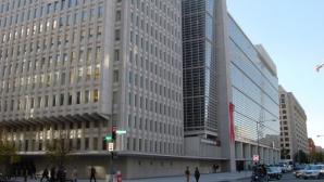 Banca Mondială a adoptat Strategia de parteneriat cu Moldova pentru anii 2018-2021. Prevederile documentului