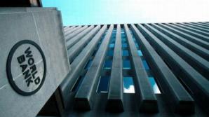 Noul plan al Băncii Mondiale în Moldova: Ameliorarea cadrului de guvernanță, îmbunătățirea serviciilor publice și dezvoltarea competențelor