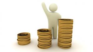 Mai multe întreprinderi mici și mijlocii: peste 20 de mii, activează în domeniul comerțului cu amănuntul