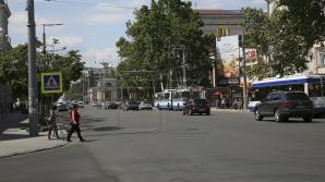 Polonia oferă un grant de 200.000 de euro pentru dezvoltarea municipiilor din Moldova