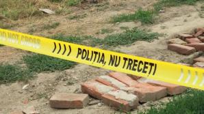 Groaznic! O femeie a fost ucisă de hoțul care îi jefuia casa