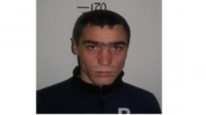 DETALII în cazul deţinutului care a evadat de la Goian. Pentru ce infracţiune a fost condamnat