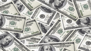 Au crescut transferurile de peste hotare. În luna iunie a acestui an, în ţara noastră au ajuns aproape 110 milioane de dolari