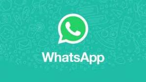 #realIT. O nouă înșelătorie pe WhatsApp. Ce mesaj trimit hoții (FOTO)