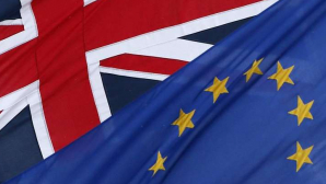 Marea Britanie și UE încep astăzi a doua rundă de negocieri legate de Brexit
