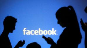 #realIT. UE spune companiilor să nu-și mai urmărească angajații pe Facebook