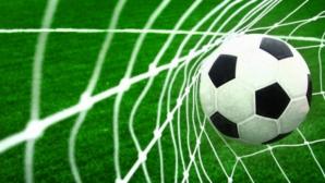 Dacia şi Sheriff au remizat, scor 1-1, în derby-ul etapei a doua a Diviziei Naţionale de fotbal