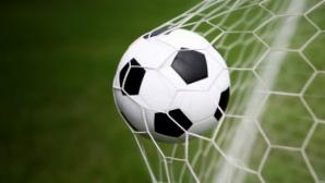 Sheriff Tiraspol a obținut un rezultat pozitiv în prima manșă a play-off-ului Ligii Europei