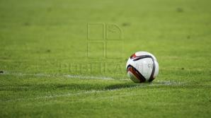 """Examen dificil pentru tinerii """"tricolori"""". Moldova se va confrunta cu Croaţia pe stadionul Zimbru din Capitală"""