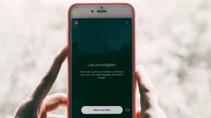 Instagram NU funcţionează! Problemele au început după ce Donald Trump a distribuit un link pe Twitter