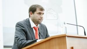 Fără Orhei în Congresul Autorităților Locale din Moldova. Ce l-a determinat pe Ilan Șor să ia această decizie